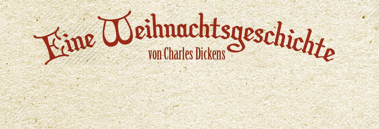 slider-Dickens-Weihnachtsgeschichte