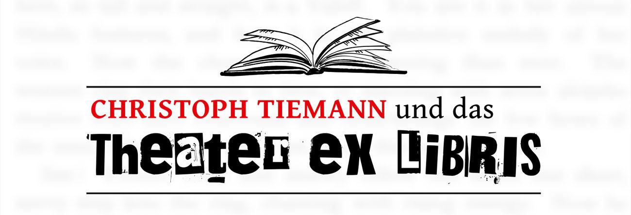 slider-theater-ex-libris